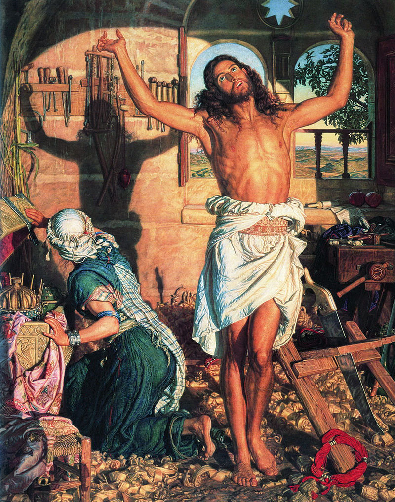 800px-William_holman_hunt-the_shadow_of_death